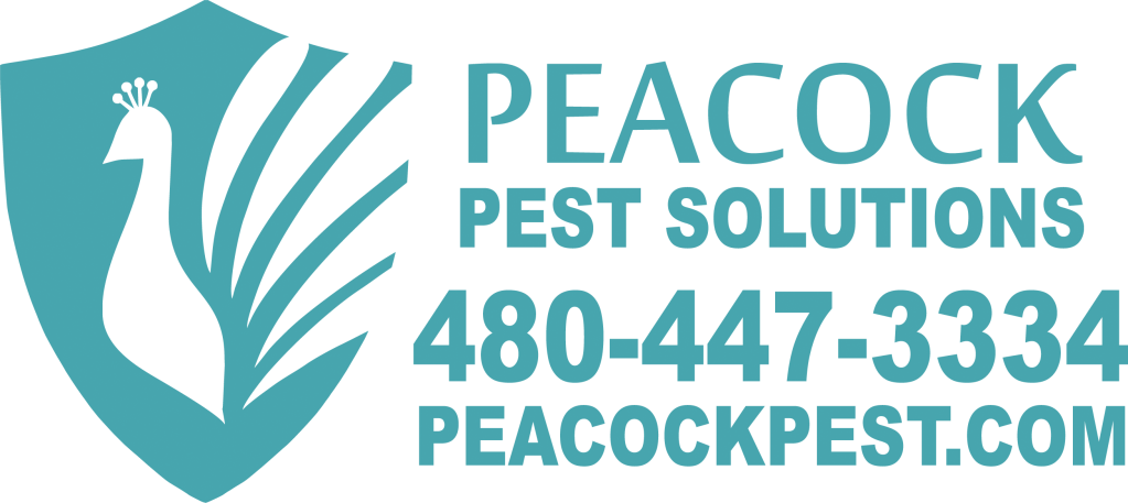 peacock pest solutions